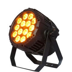 14*18W Outdoor Led Par Light