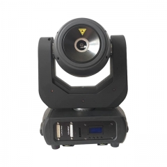 RGB3w moving head laser light